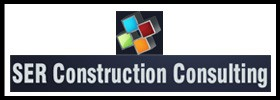 SER Construction Consulting