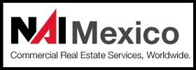 NAI México