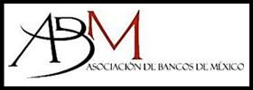 Asociación de Bancos de México