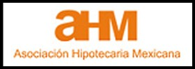Asociación Hipotecaria Mexicana