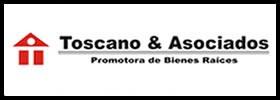 Toscano & Asociados