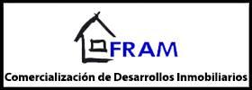 FRAM Grupo Inmobiliario