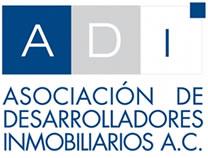 ADI - Asociacion de Desarrolladores Inmobiliarios