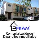 Desarrollos inmobiliarios df